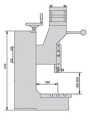 HKP20 Abmessungen 2.jpg