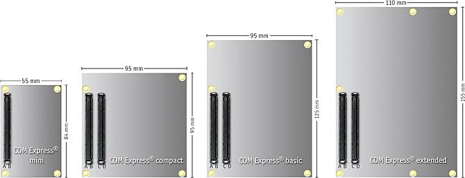 COMExpress boards.jpg