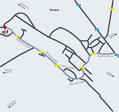 Directions Sketch Svatava 01