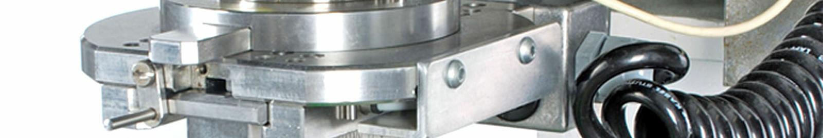 Titelbild Verarbeitungsmaschinen werkzeuge 2000px Breite