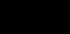 DIN B2 FL Einpress Zeichnung Abmessungen1