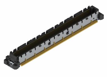 Colibri Plug 5mm 160pol