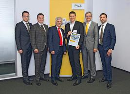 Pilz Award 2016 ept rgb