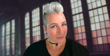 Portrait Newsletter Popup 2500px.jpg