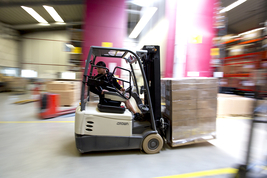 ept logistics