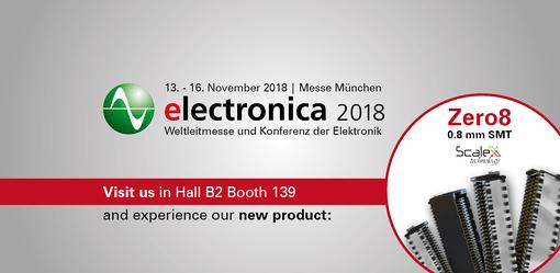Box Startseite electronica 2018 1260x616px EN