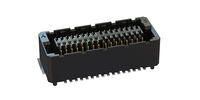 Photo Zero8 socket straight unshielded 32 pins