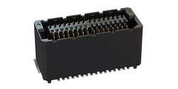 Photo Zero8 socket straight unshielded 32 pins