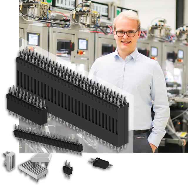 Produktmanager Lehmann Flexilink Homepage2