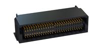 Photo Zero8 socket angled unshielded 52 pins
