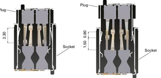 Flexible Leiterplattenabstaende 2