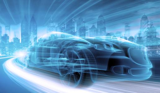Automotive Maerkte UEbersicht 515x300px