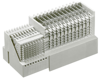 MTCA Power Module Output Foto.jpg
