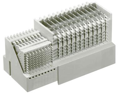 MTCA Power Module Output Foto