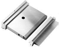 DIN R R2 R3 Einpresswerkzeug ML Foto.jpg
