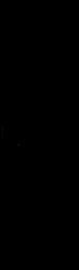 PowerTerminals Einpresswerkzeug Zeichnung Abmessungen2.png